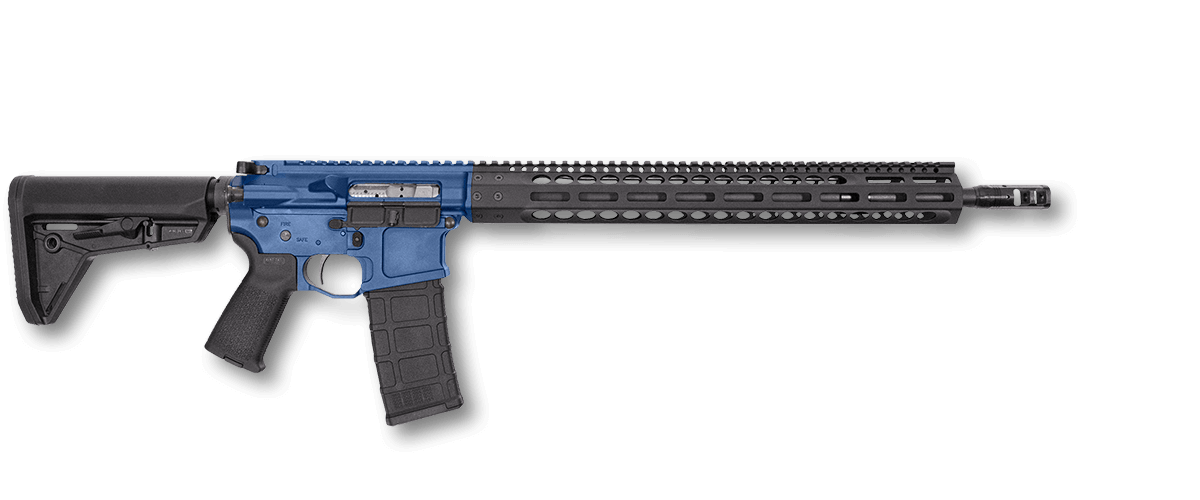 FN 15® Competition