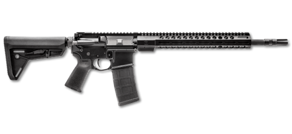 FN 15™ Tactical II firearm