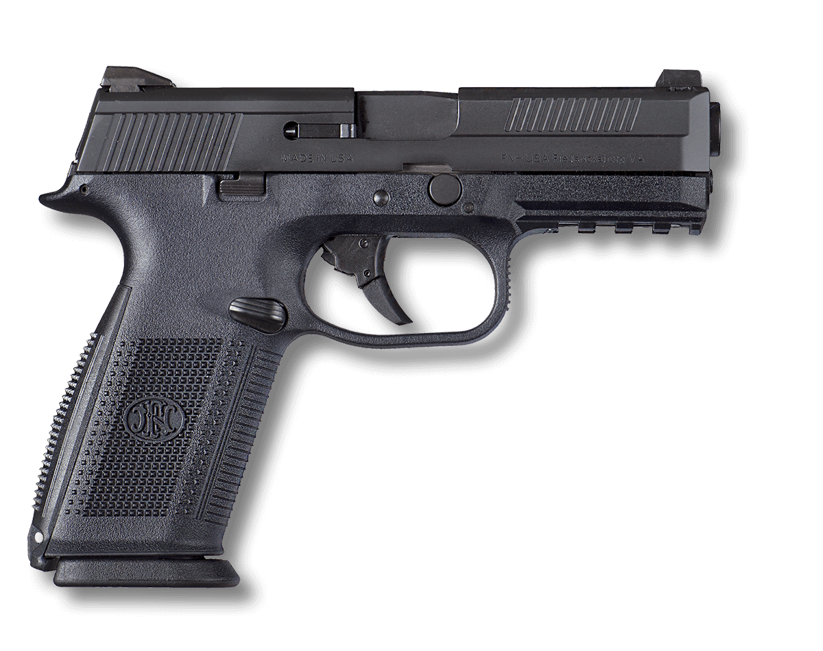 FNS™-40