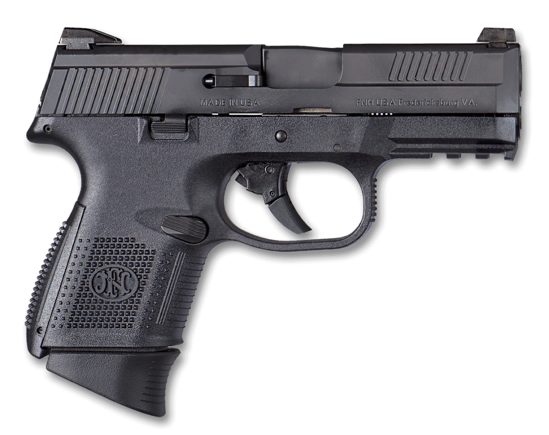 FNS™-40 Compact