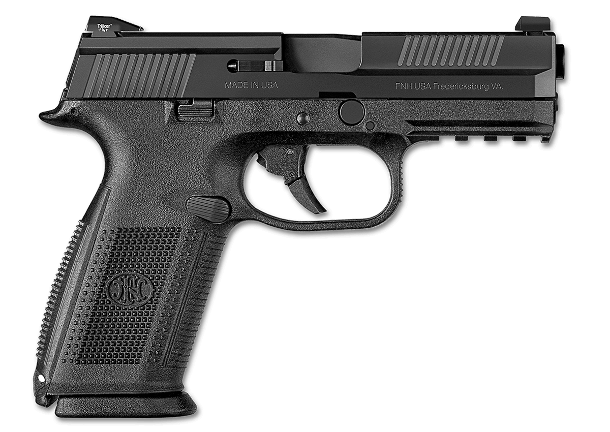 FNS™-9