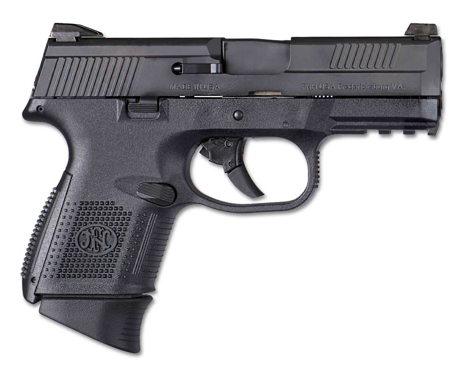Fns 9 Compact Fn