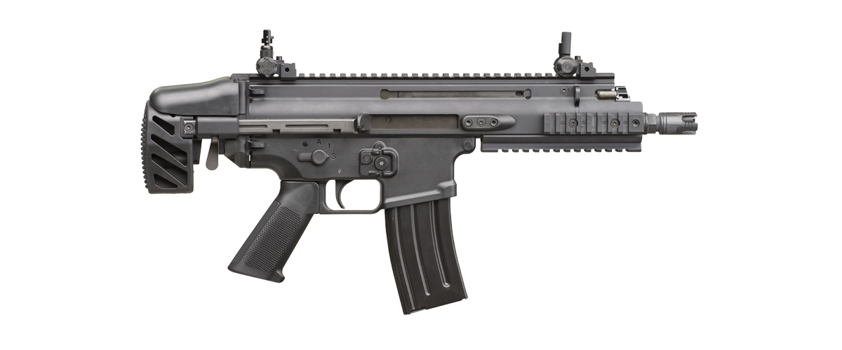 Japanese Army  - Page 2 FN_SCAR_SC_Rotators_1